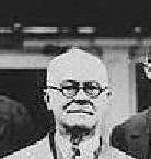 Col Oliver Roland Hood, Sr
