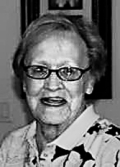Ruth Leah Ruth <i>McMahan</i> Johnson