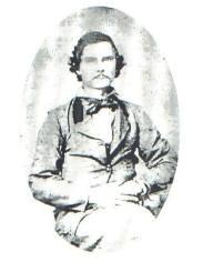 Swinton W. Barber