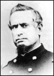 Charles W. Lewis