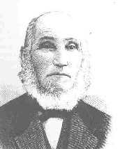 Enos Northrup