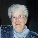 Betty Lou <i>Green</i> Fippen