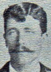Thomas Churchill Gleaton