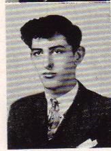 Charles Evans Argust