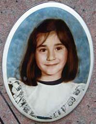 Olga Maria Garcia Alanis