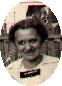 Clara Anna <i>Hirzel</i> Fischer