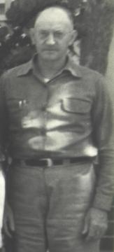 Elson John Denney