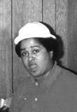 Barbara Renee Big B Anderson