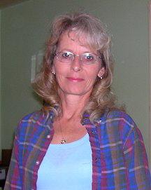 Debra Kay Shelsmom <i>Cook</i> Winslett