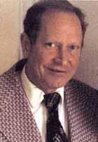 Gordon Westly Dyer