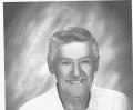 Vernon S Butch Arentz