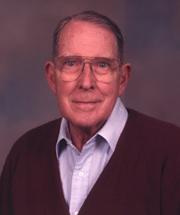Harold Reed Bailey, Jr