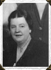 Mabel Natalie <i>Mayfield</i> Goenner
