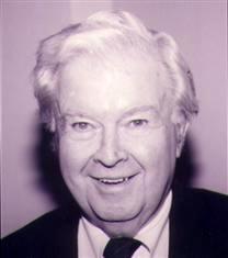 Sion Alford Boney, Jr