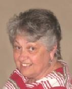 Linda <i>Easton</i> Barnum