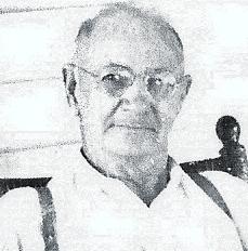 Lawrence Peters Barney Brisbin