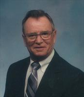 Jack Roper