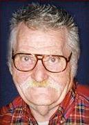 Melvin Laverne Petersen