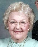 Evelyn I. Arneson
