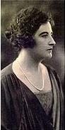 Elsie <i>Kipling</i> Bambridge