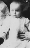 Gladys Leah <i>Gram</i> Eubanks