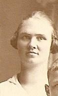 Ruth Ethal <i>Close</i> Biddle