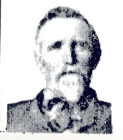 Rosmus Hansen Ross Lynn