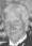 Harold Eugene Gene Arant