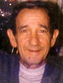Col Dominic L Mayo