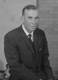 Bruce L. Fly