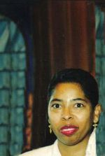 Theresa Deyo-Johnson