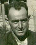 Clyde Anderson Cloward