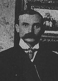 William Marion Battershell