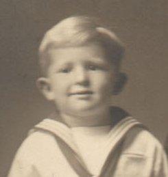 Robert Joseph Dunn