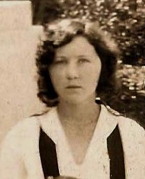 Marian Laura <i>Heidt</i> Seymour