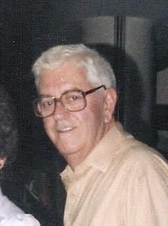 Emmet Robert Barden