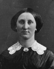 Margaret Ann <i>Arbogast</i> Neer