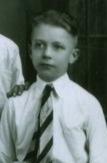 Raymond Henry Mueth