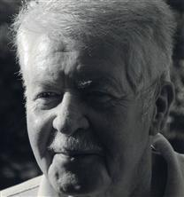 Frederick Leroy Brown