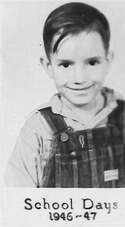 Bennie Ray Goolsby