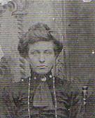 Martha Q. Pearl <i>Craig</i> Bryant