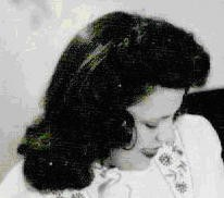 Margaret A. <i>Runte</i> Dibbert