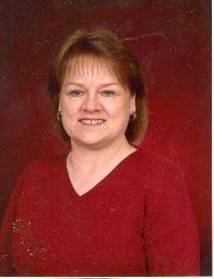 Sherry Anne <i>Schneider</i> Rea