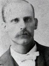 James Evander McCormick