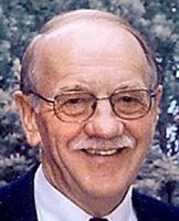 Charles Jerome Satrom
