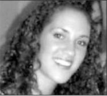 Paige Leigh Kuersten