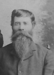Louis C. Knutson