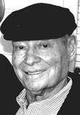 Frank G. Addonizio