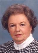 Margaret Peggy <i>Wilder</i> Aust