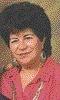 Jane Marie <i>Gomez</i> Garcia